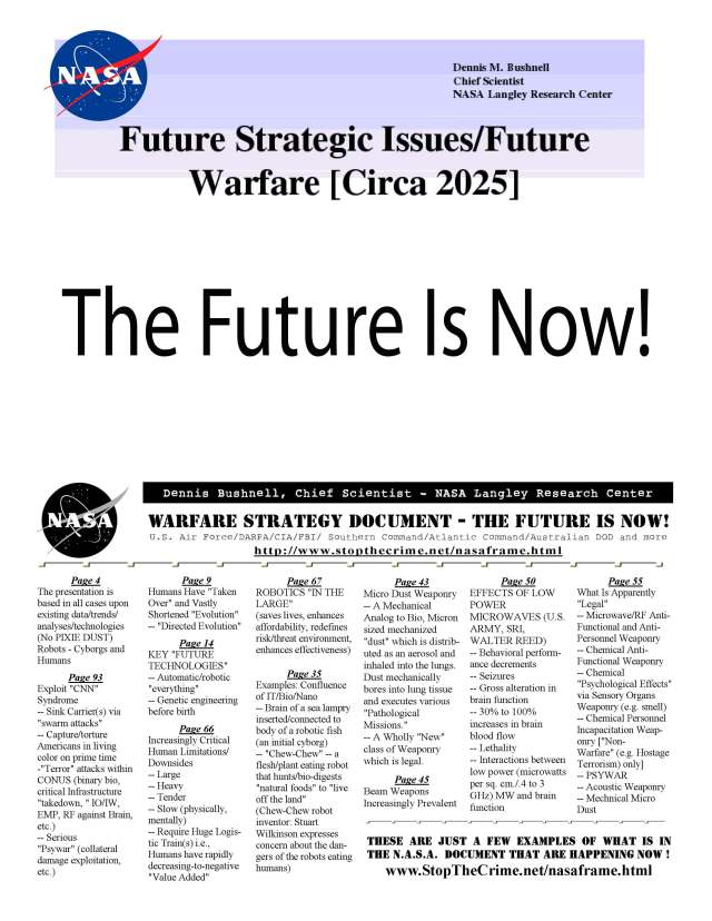 nasa-thefutureof-war_Page_001