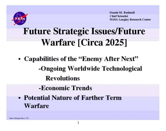nasa-thefutureof-war_Page_002
