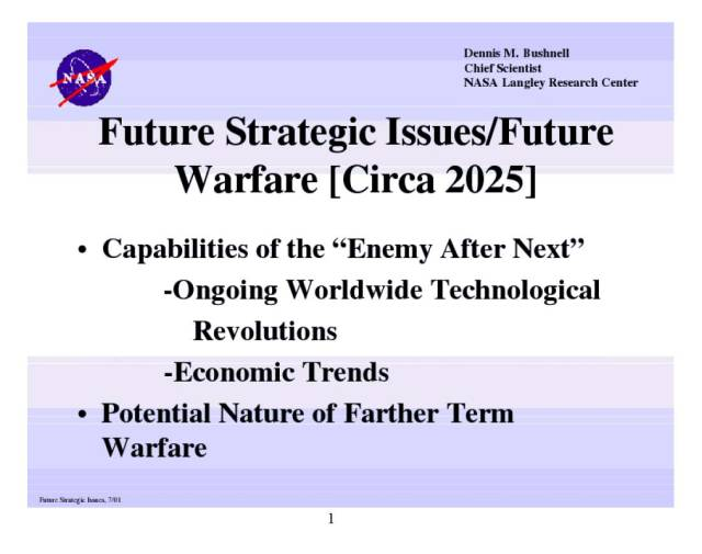 nasa-thefutureof-war_Page_002