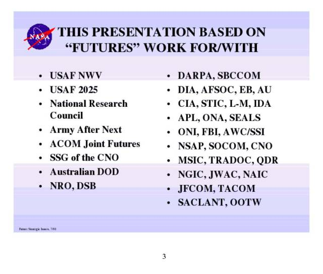 nasa-thefutureof-war_Page_004