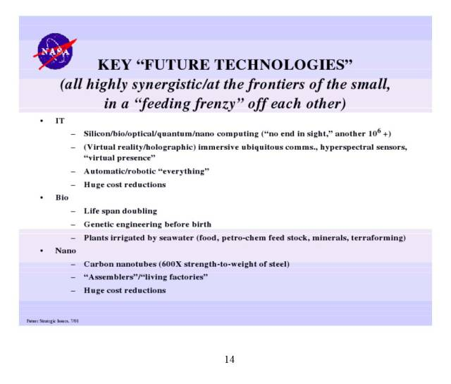 nasa-thefutureof-war_Page_015