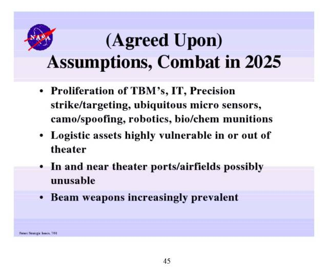 nasa-thefutureof-war_Page_046