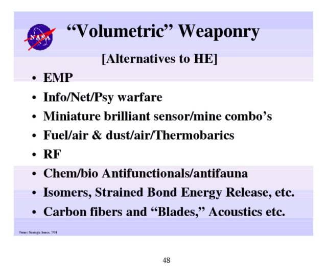 nasa-thefutureof-war_Page_049