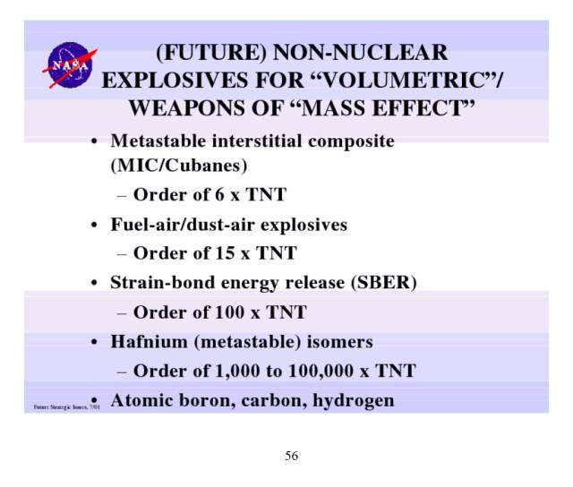 nasa-thefutureof-war_Page_057