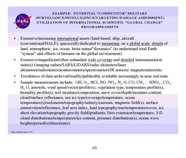 nasa-thefutureof-war_Page_064