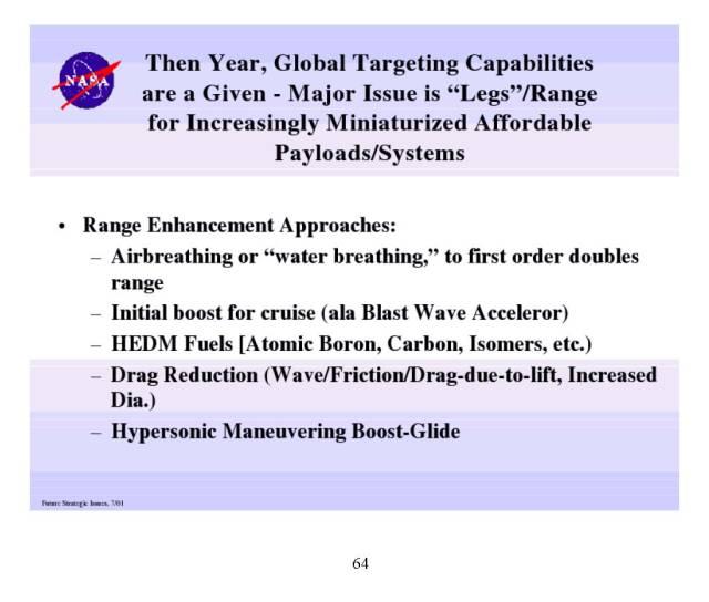 nasa-thefutureof-war_Page_065