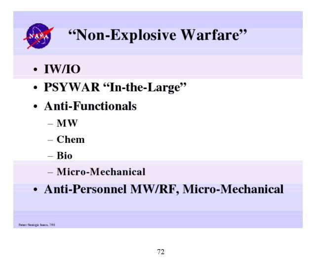 nasa-thefutureof-war_Page_073