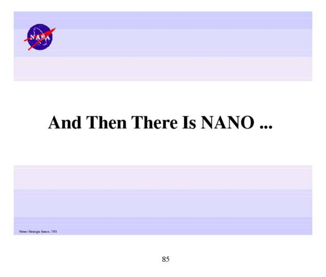 nasa-thefutureof-war_Page_086