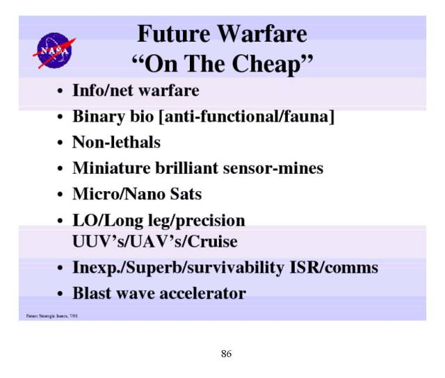 nasa-thefutureof-war_Page_087
