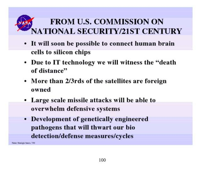 nasa-thefutureof-war_Page_101