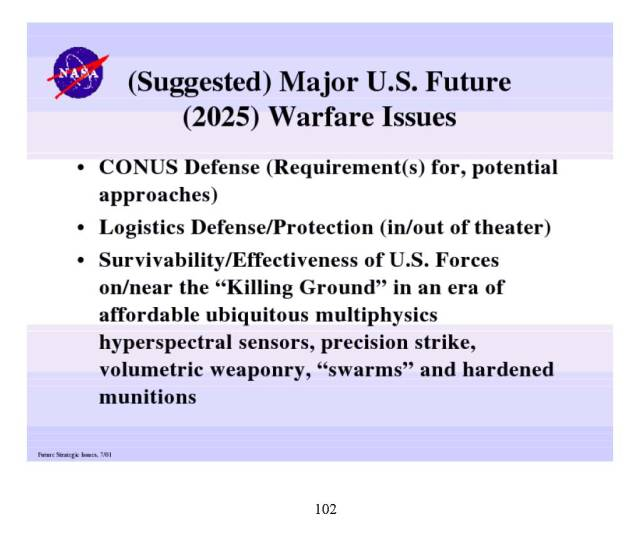 nasa-thefutureof-war_Page_103