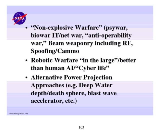 nasa-thefutureof-war_Page_104