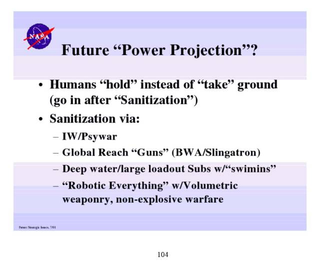 nasa-thefutureof-war_Page_105