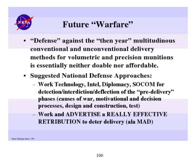 nasa-thefutureof-war_Page_107