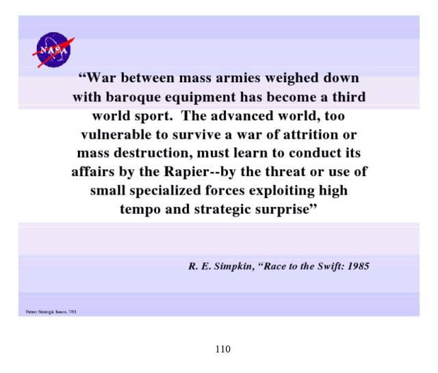 nasa-thefutureof-war_Page_111