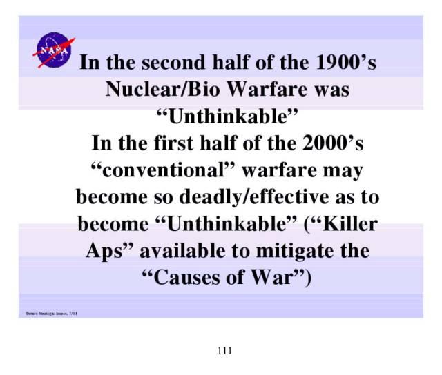nasa-thefutureof-war_Page_112