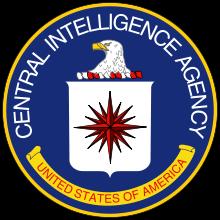 220px-CIA.svg